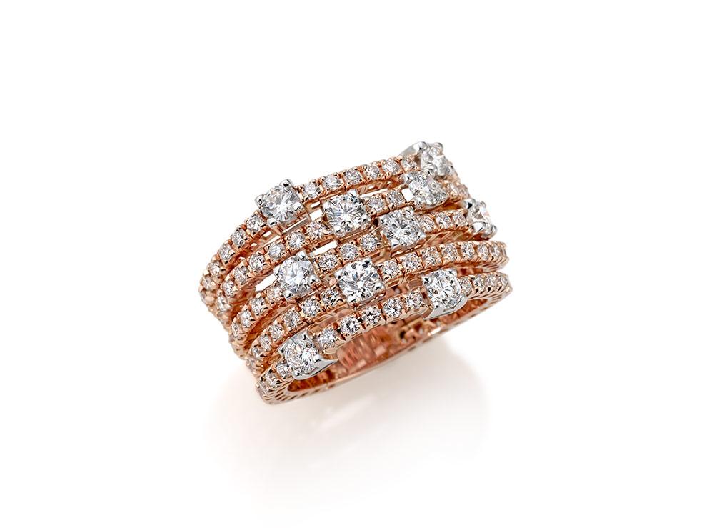 anello-firmamento-oro-rosa-diamanti-crieri