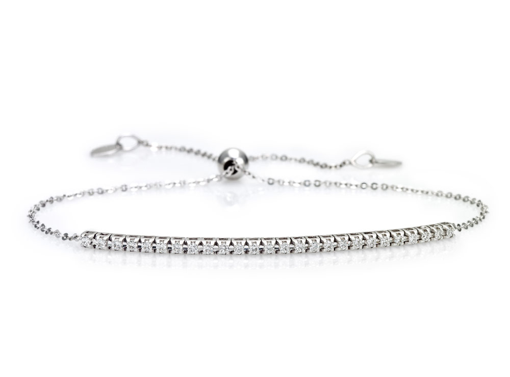 bracciale-luna-oro-bianco-diamanti-crieri